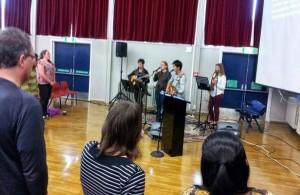 cornerstone-worship-leading