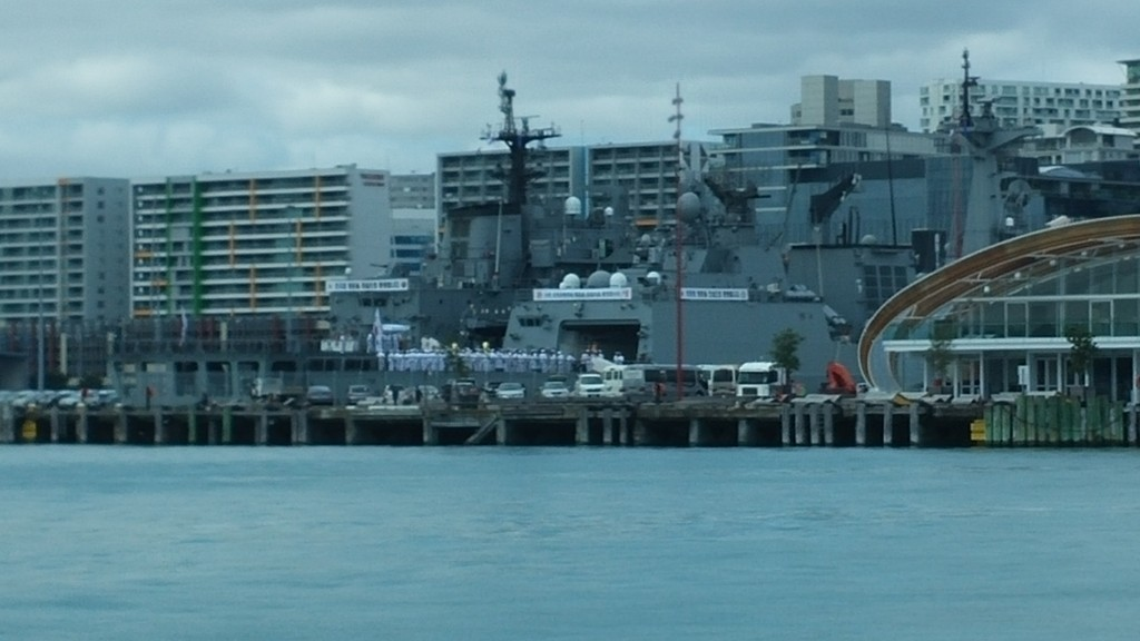 04 korean-navy-ship-auckland-visit-1