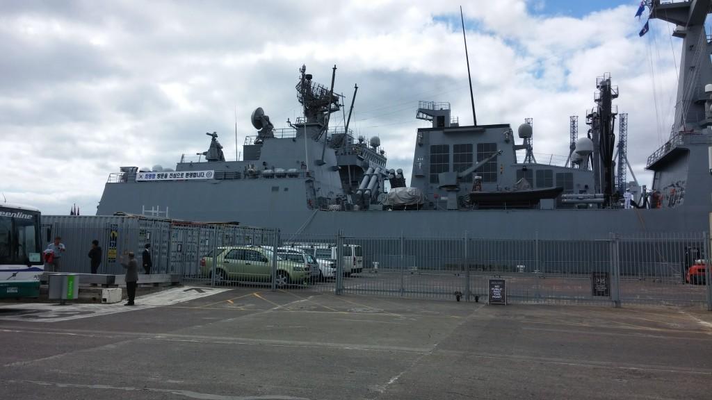 05 korean-navy-ship-auckland-visit-2