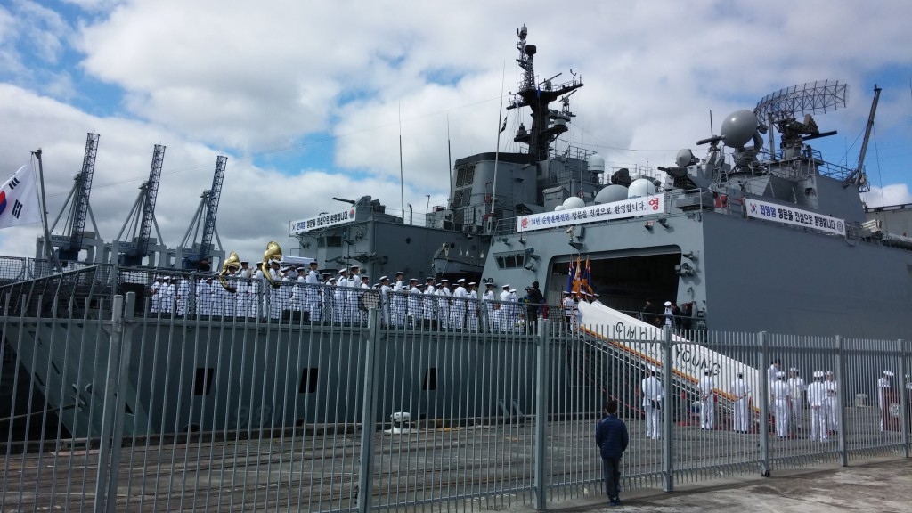 06 korean-navy-ship-auckland-visit-3