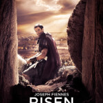 Film Review: Risen