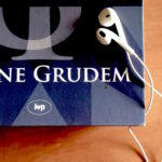 A 2020 Song List for Grudem's Systematic Theology