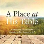 Book review: A Place At His Table